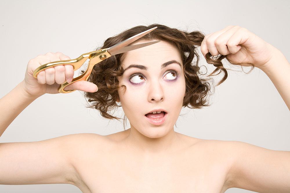 Z močjo Silicee Direkt do bujnejših las in lepše samopodobe